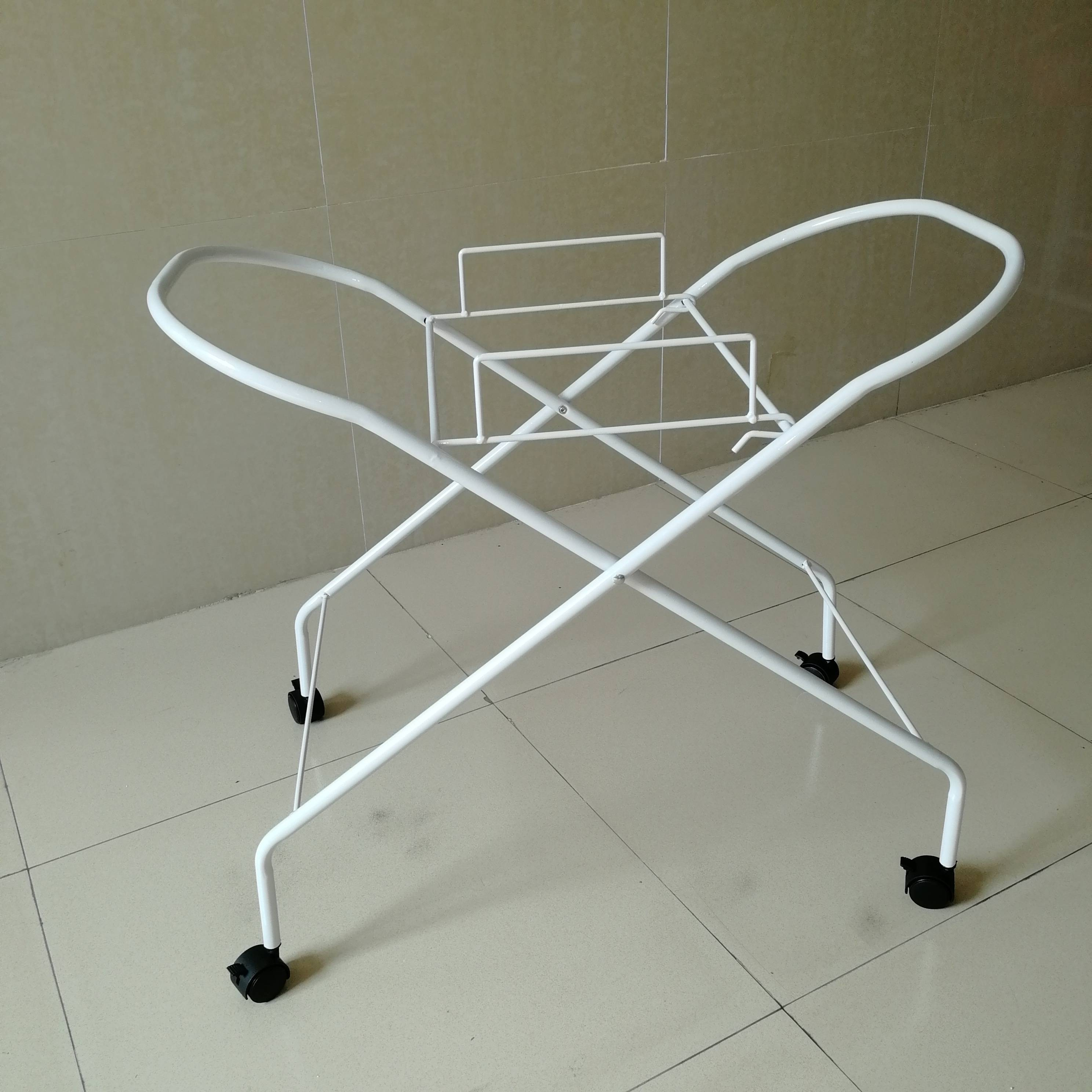 Aoqi reliable mothercare bath stand factory price for kchildren-1