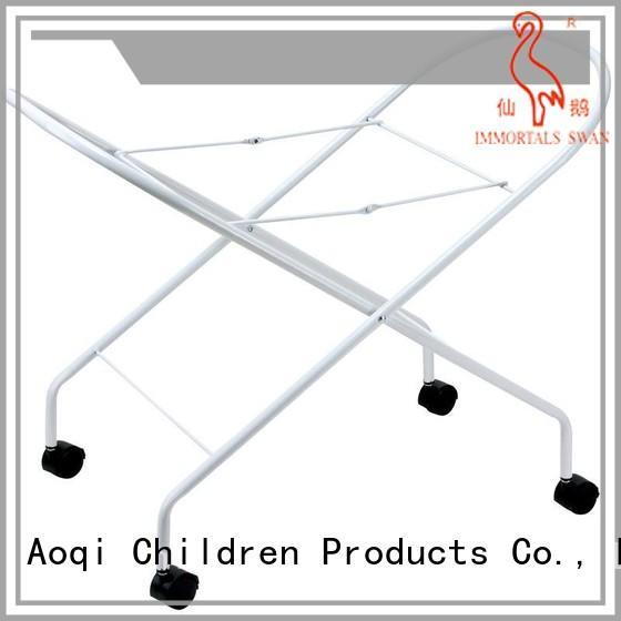 Aoqi universal baby bath stand wholesale for kchildren