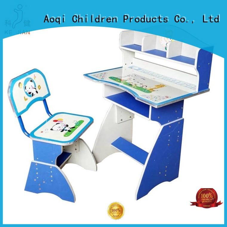 plastic study table chair online inquire now for study