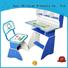 elegant study desk and chair set inquire now for study
