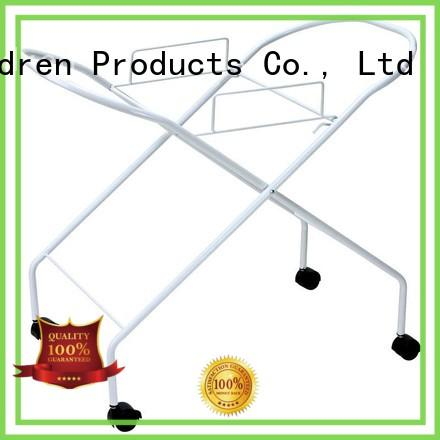 Aoqi baby mothercare bath stand wholesale for household