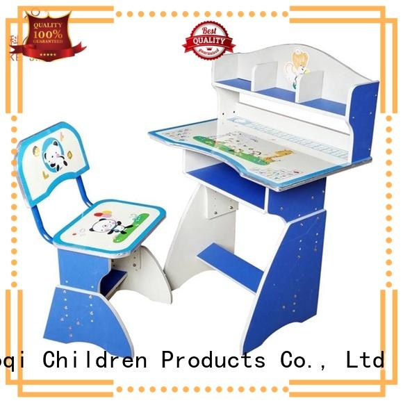 plastic children's study table and chair inquire now for home