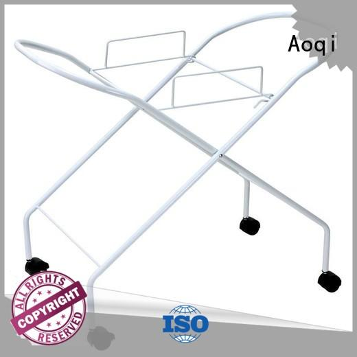 Aoqi professional baby bath and stand set supplier for bathroom