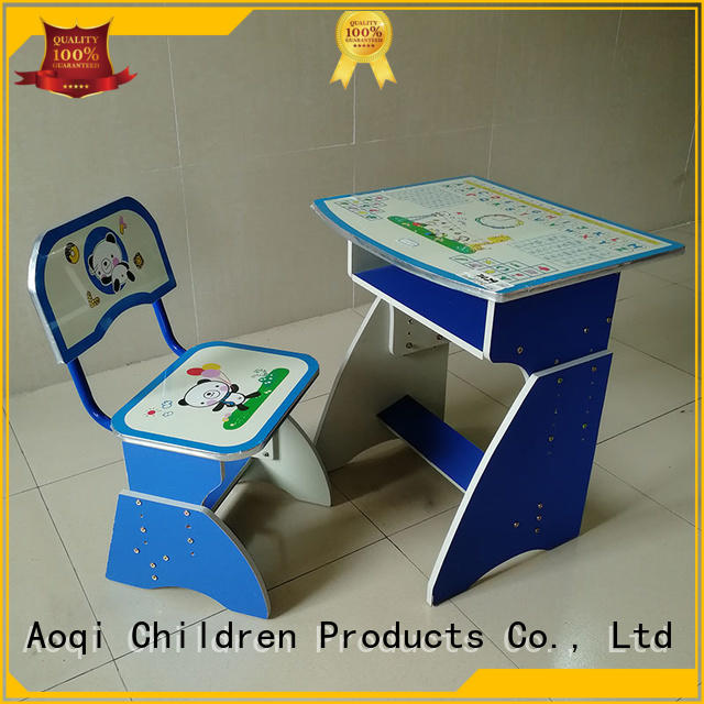 kids study table and chair set table kids children's study table and chair affordable company
