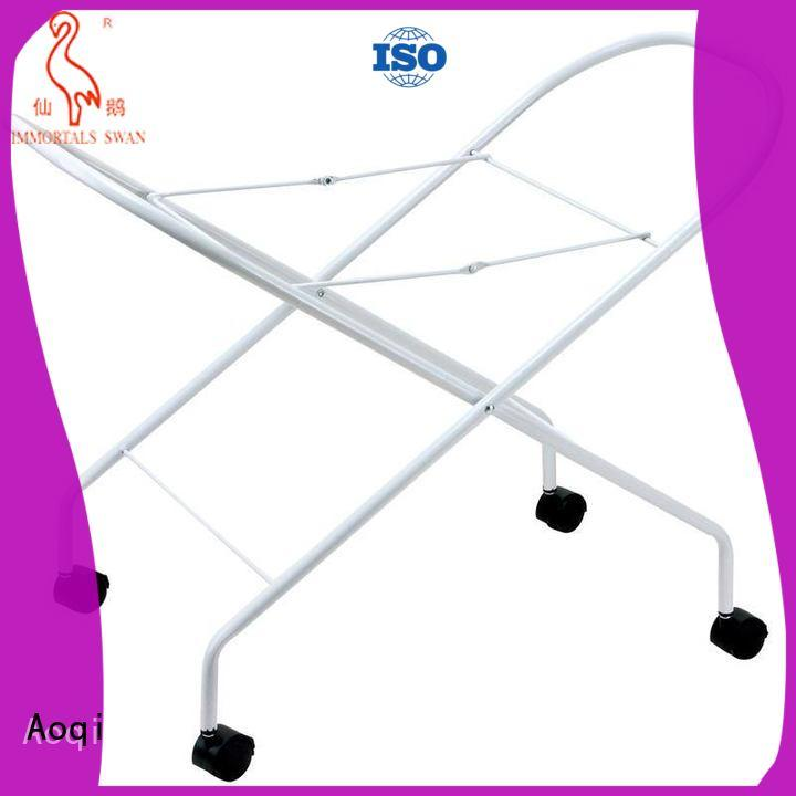 Aoqi professional baby bath and stand set wholesale for household