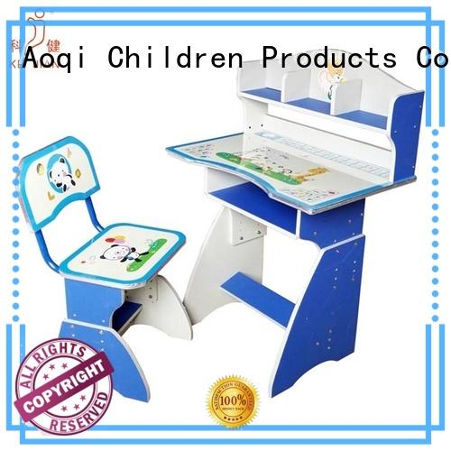 elegant kids study table set inquire now for study