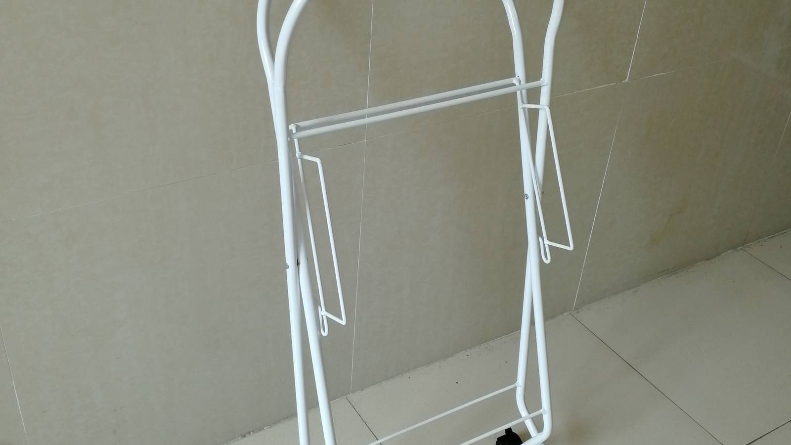 Aoqi reliable mothercare bath stand factory price for kchildren-3