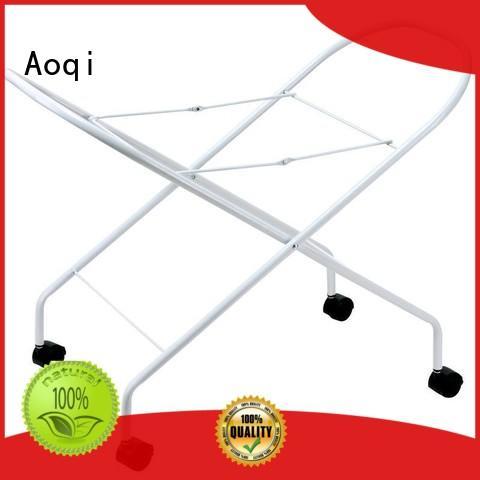 bathtub infant bath tub stand xj01 for household Aoqi
