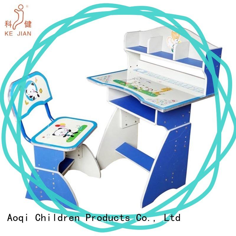 excellent youth desk and chair set inquire now for study