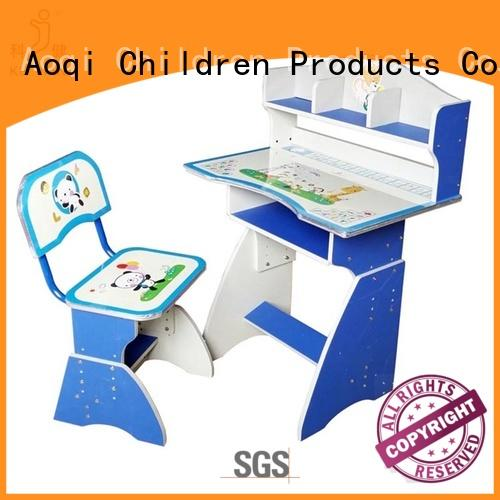 preschool kids study table set inquire now for study