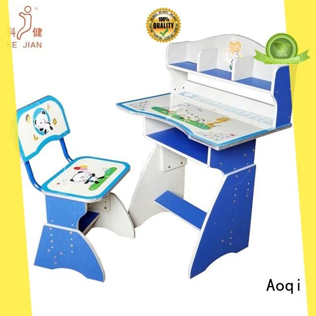 excellent youth desk and chair set inquire now for home