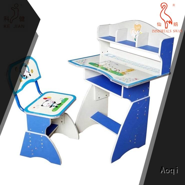 excellent study table chair online design for household