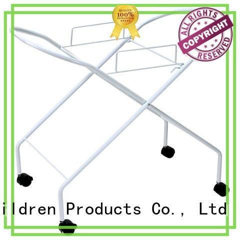 Aoqi universal baby bath stand supplier for kchildren