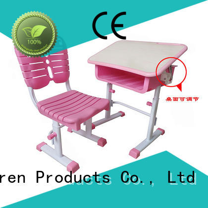 Aoqi study table chair online inquire now for household