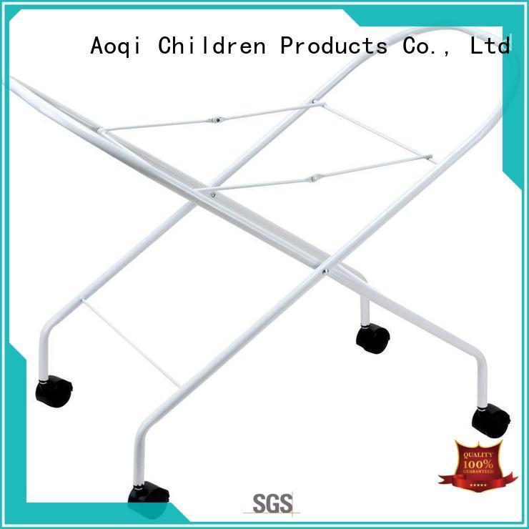 baby universal baby bath stand yj02 for kchildren Aoqi