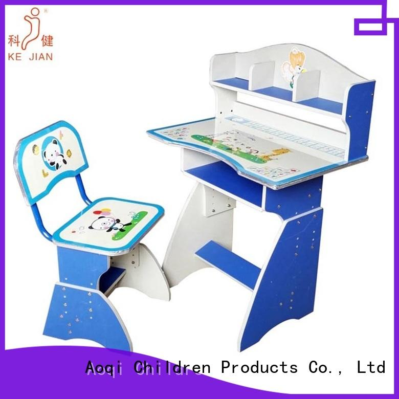 quality study table with chair for child design for home