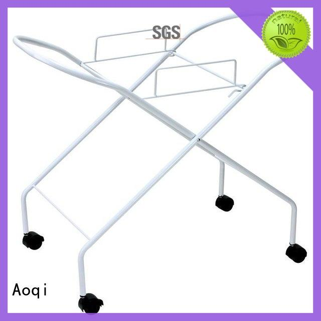 professionalfolding bath stand wholesale for bathroom