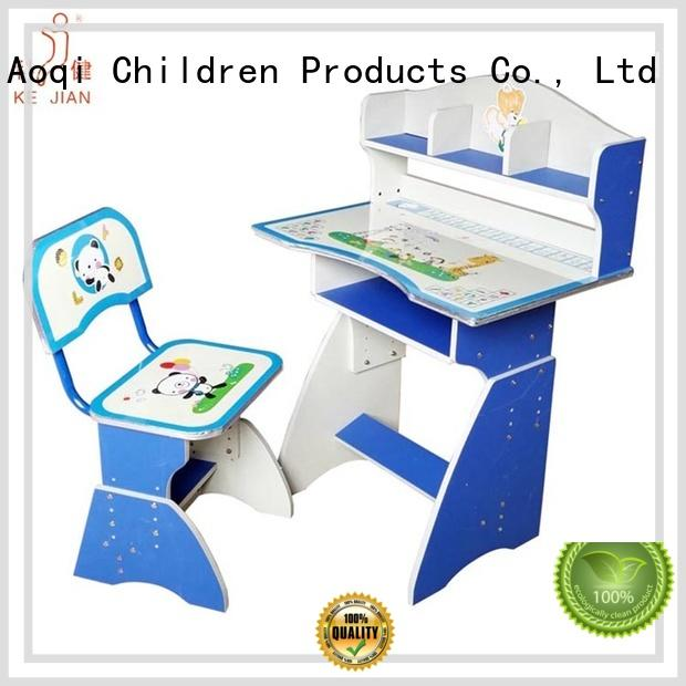 sturdy kids study table and chair online shopping inquire now for study