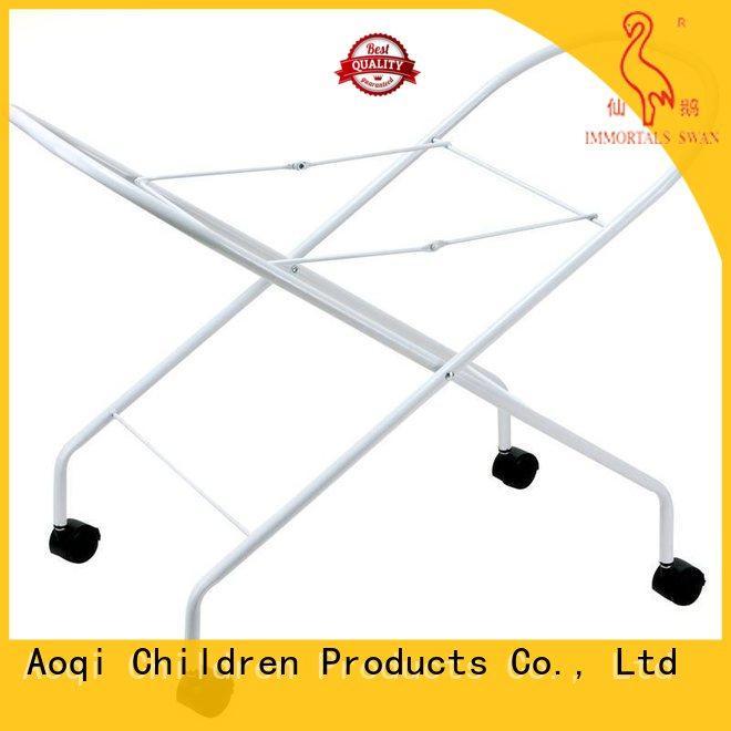baby bathtub stand dj02 for household Aoqi
