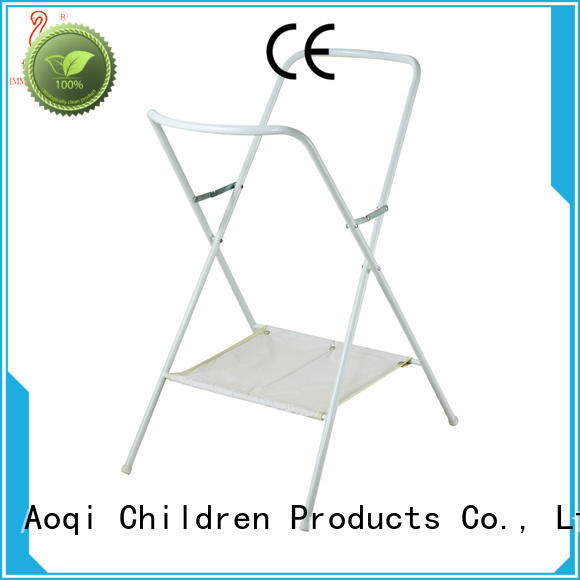 sturdy baby bath stand mothercare wholesale for kchildren