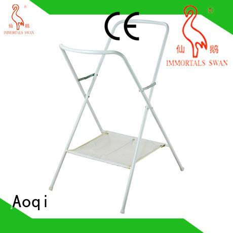 baby bath and bath stand bathtub for household Aoqi