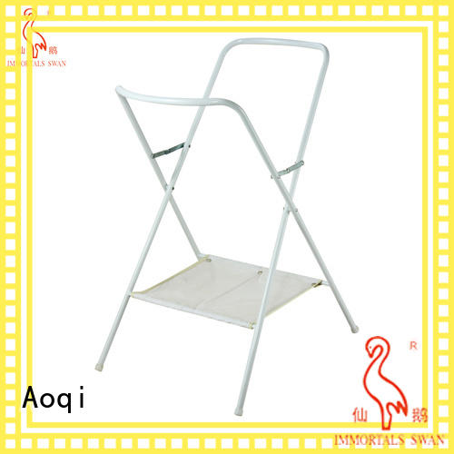 sturdy baby bathtub stand wholesale for household