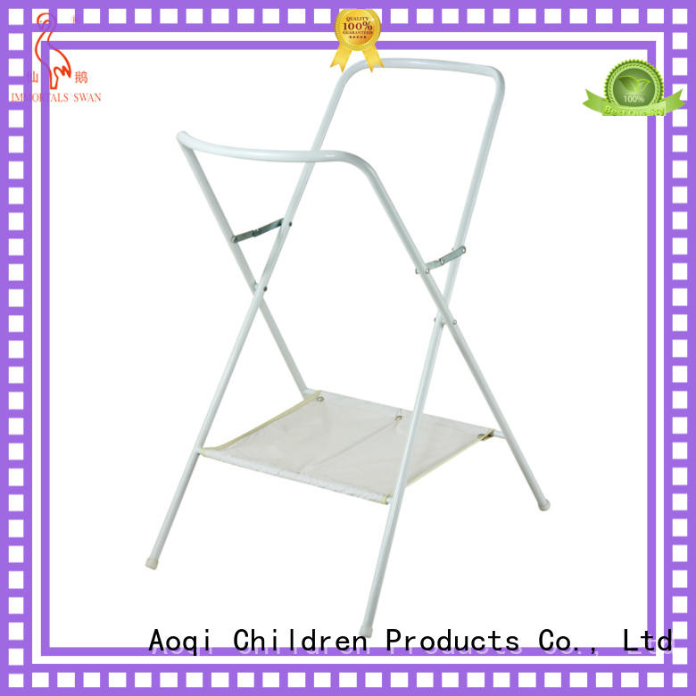 reliable universal baby bath stand wholesale for household