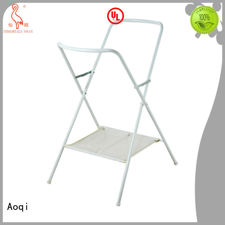 stable baby bathtub stand factory price for kchildren