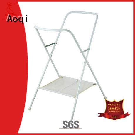 baby bath stand sale dj02 for household Aoqi