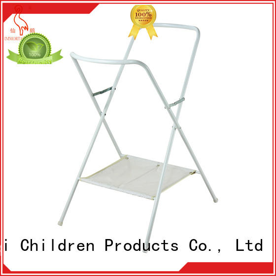baby bath stand mothercare factory price for bathroom Aoqi